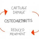 Can an Osteopath Help with Persistent Pain? (Saracutu et al, 2018)