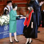 Osteopathy as a Career: the first year in practice